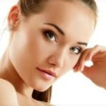 Różnorodne zabiegi dla ludzkiego ciała rekomendowane przez kosmetyczkę.