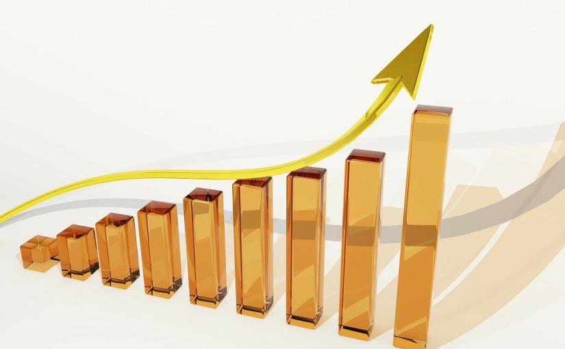Rzetelne produkowanie materiałów marketingowych (katalogi i foldery)