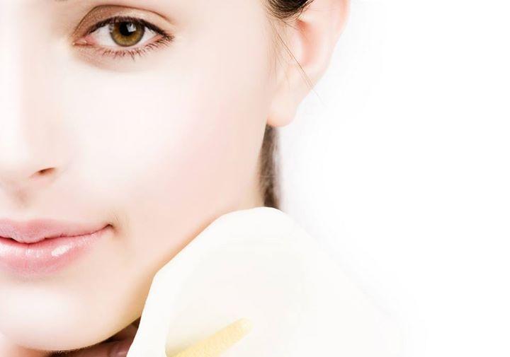 Zdrowa skóra – dobre (pielęgnowanie|dbanie|troszczenie się} to podstawa