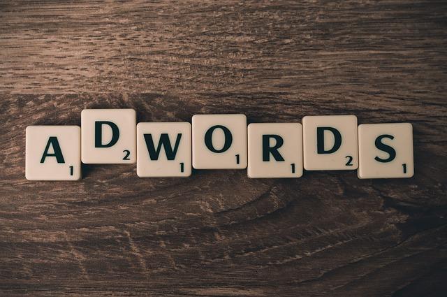 Profesjonalista  w dziedzinie kampani Adwords wspomoże i dopasuje słuszną metode do twojego biznesu.