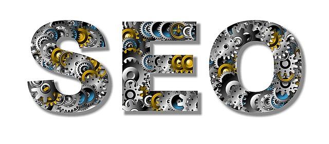 Znawca w dziedzinie pozycjonowania sporządzi trafnąmetode do twojego interesu w wyszukiwarce.